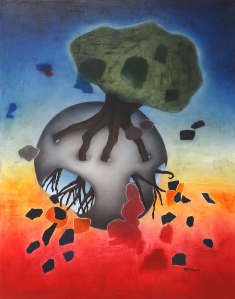 le-drame-du-baobab-web